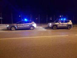 controlli-straordinari polizia