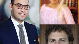 """Elezioni, Zennaro, Berardini e Corneli (M5S) """"Una sola lista contro tredici, le grandi coalizioni ci hanno penalizzato"""""""