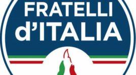 """Regionali, Torano: Fratelli D'Italia """"Il feudo di Pepe continua a vacillare"""""""