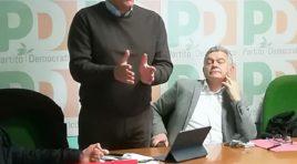 """Autonomie regionali, Monticelli:  """"Primo banco di prova per la nuova Regione Abruzzo"""""""