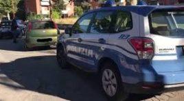 Criminalità, intensificati i controlli nell'area Frentana