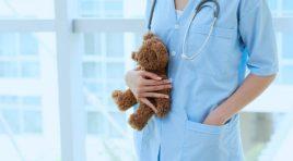 Pediatra in pensione: Orsatti al Sindaco: ''Nessun vuoto assistenziale,  bastava informarsi prima di attaccare''