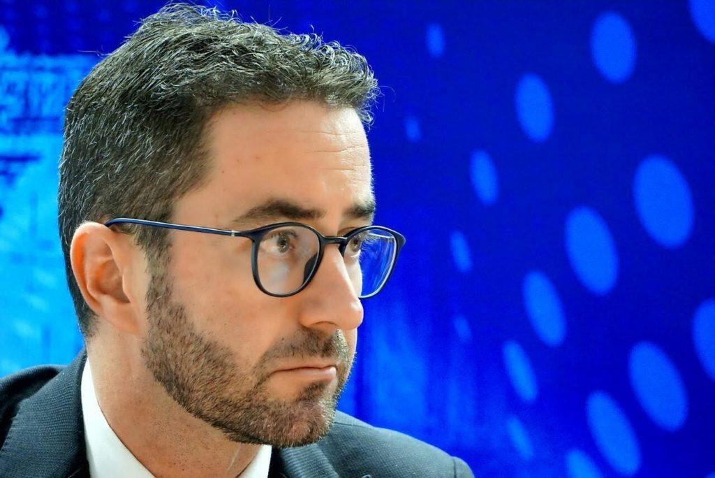 "L'Abruzzo perde Iron Man, Smargiassi: ""Occasioni perdute"""