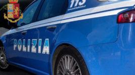 Giulianova, arrestato per furto un imprenditore
