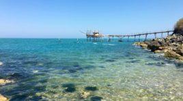 I luoghi del cuore del Fai, ecco i più votati in Abruzzo