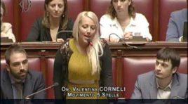 """Acqua pubblica, arriva la proposta di legge, Corneli """"Presentato al Comune di Roseto delle osservazioni"""""""