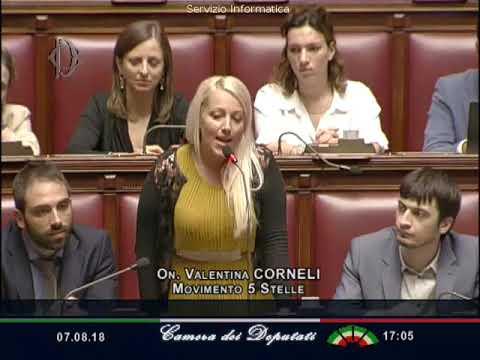 Corneli (M5S),Abruzzo subito ostaggio di una vecchia politica fatta di giochi di potere e ricerca di poltrone
