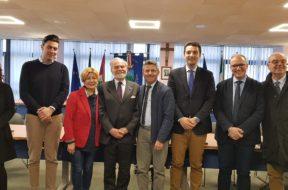 Bandiera Verde 2019_amministratori abruzzo