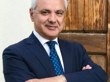 Fabrizio Montepara