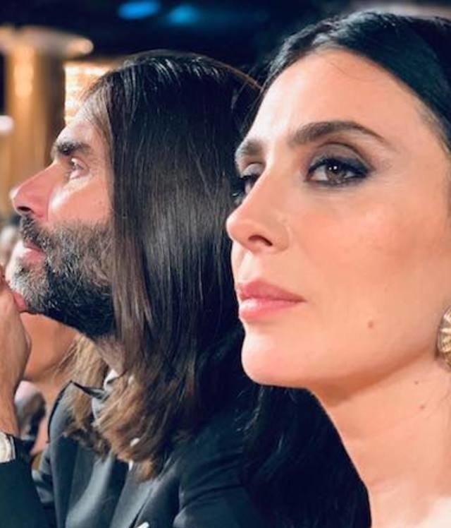 Da Hollywood ad Atessa: in anteprima nazionale il film Cafarnao