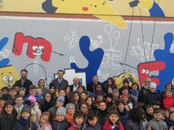 Murales_gruppo
