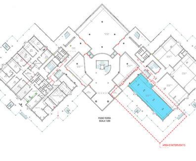 Planimetria-attività didattiche sant'egidio