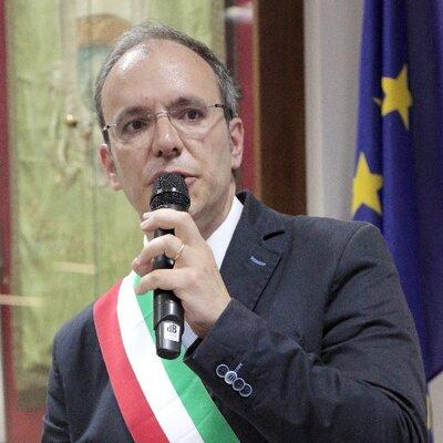 """Amp Torre Cerrano, assemblea vota Palozzo presidente. Verrocchio: """"E' contro il regolamento"""""""