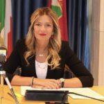 """Referendum elettorale, Marcozzi """"La Lega blocca l'Abruzzo con la sua propaganda"""""""
