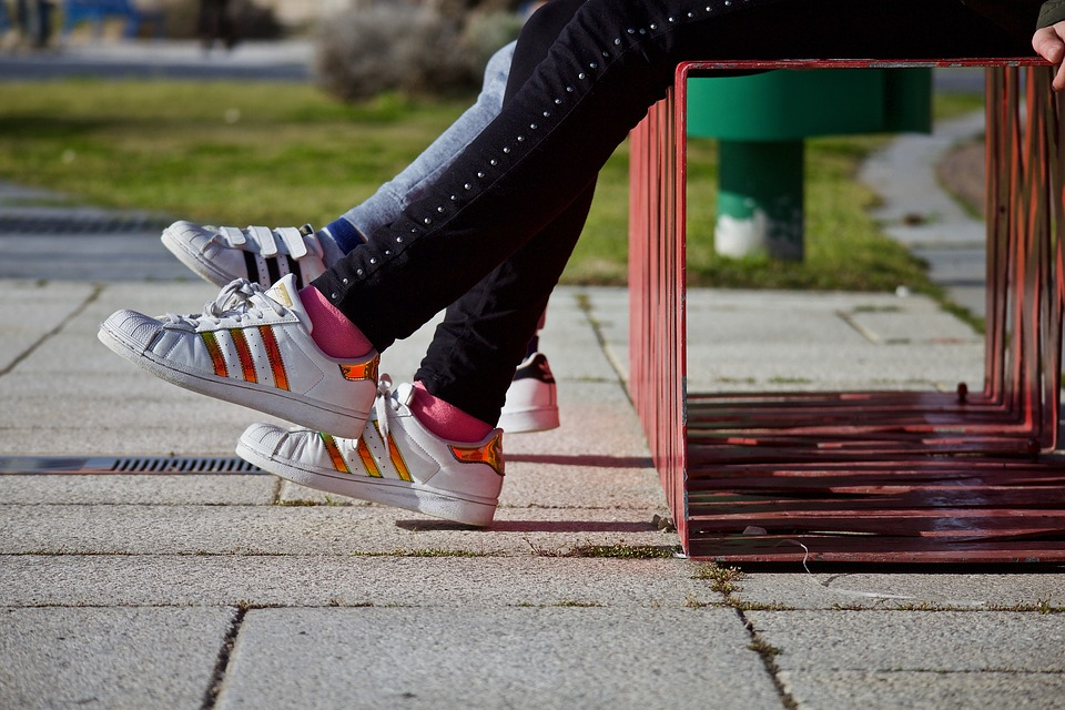 Prevenzione del disagio adolescenziale: l'iniziativa a Lanciano