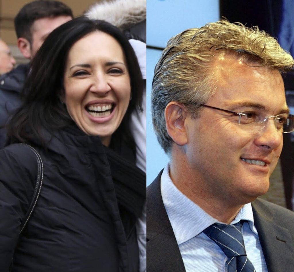 Regione, Bocchino (Lega) e Pepe (Pd) eletti consiglieri segretari