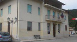 Referendum Valle Castellana nelle Marche, convocato il consiglio comunale