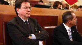 Febbo: chieste le dimissioni vertici Arap, Fira, Abruzzo Sviluppo e Consorzio Pescara Chieti