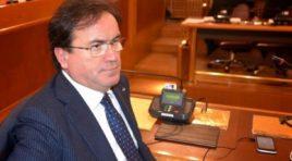 Pilkington, Febbo e Fioretti: La Regione farà la sua parte