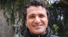 """Dea II Livello Ospedale, Luigi Febo (PD): """"Difenderemo la Cardiochirurgia di Chieti"""""""
