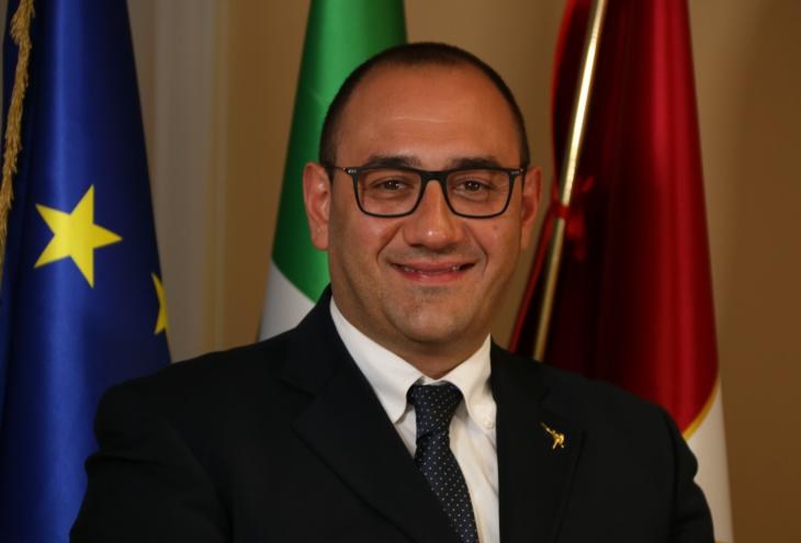 """Regione, Imprudente """"Fondi aggiuntivi per l'Abruzzo"""""""