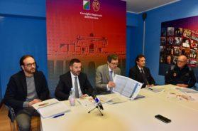 tavolo_relatori abruzzo