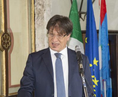 Angelo Gallotti