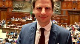 Montorio, terza tappa per presentare il bando Fermenti a giovani e associazioni