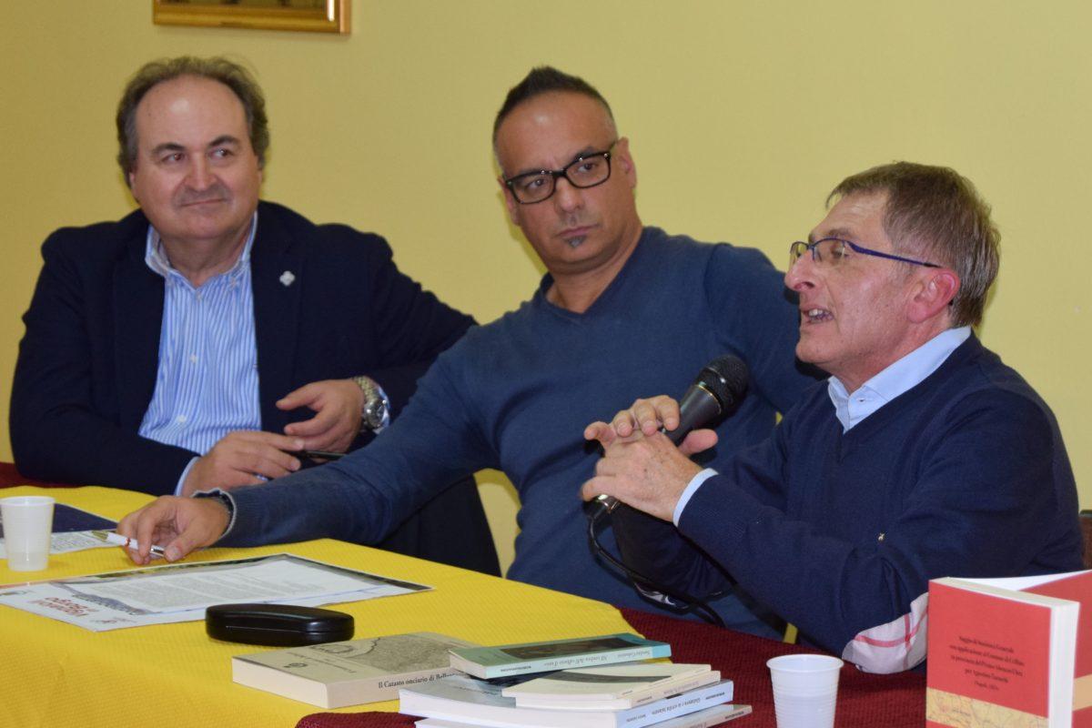 """Controguerra, torna Alle 9 della Sera con """"Scopriamo l'Abruzzo"""""""