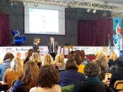 Incontro IC Pescara 7