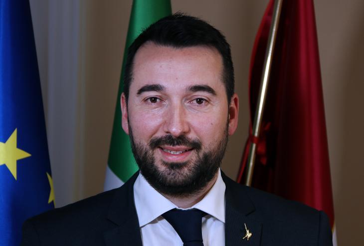 """LancianoFiera, Camplitelli e Febbo """"l'ente beneficia del contributo annuale. Nessun taglio"""""""