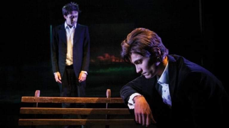 """Atri, stagione di prosa:In scena """"Per Strada"""" con Brandi e Sferrazza Papa"""