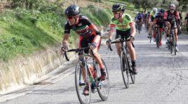 Sport e disabilità: l'iniziativa del Rotary Club Pescara Nord