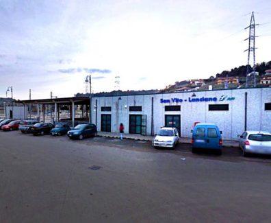 Stazione_San_Vito_Lanciano