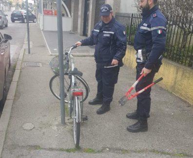 biciclette_rimozione