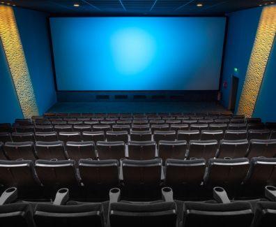 cinema-2502213_960_720