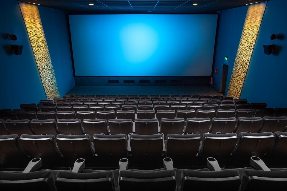 """""""Paesedentro"""", un film documentario racconta l'entroterra con gli occhi dei ragazzi"""