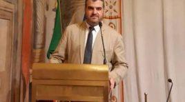 Elezioni Ancarano, terzo mandato per Panichi: pronta Civica Ancaria