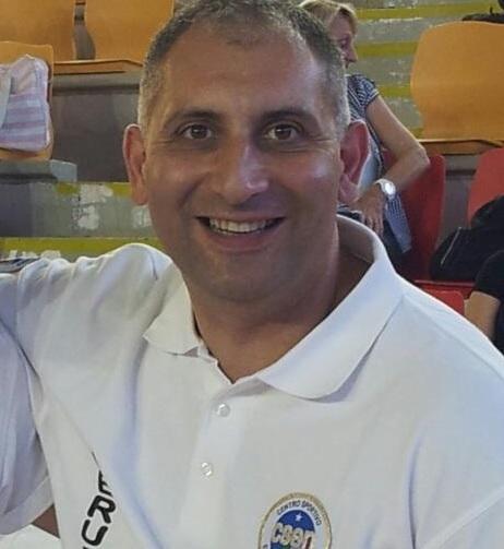 L'Asd Top Master conquista l'Abruzzo Karate Cup nella finalissima di Chieti