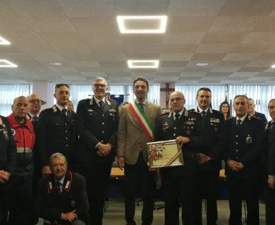 Cittadinanza onoraria_2