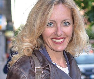 Valeria Toppetti