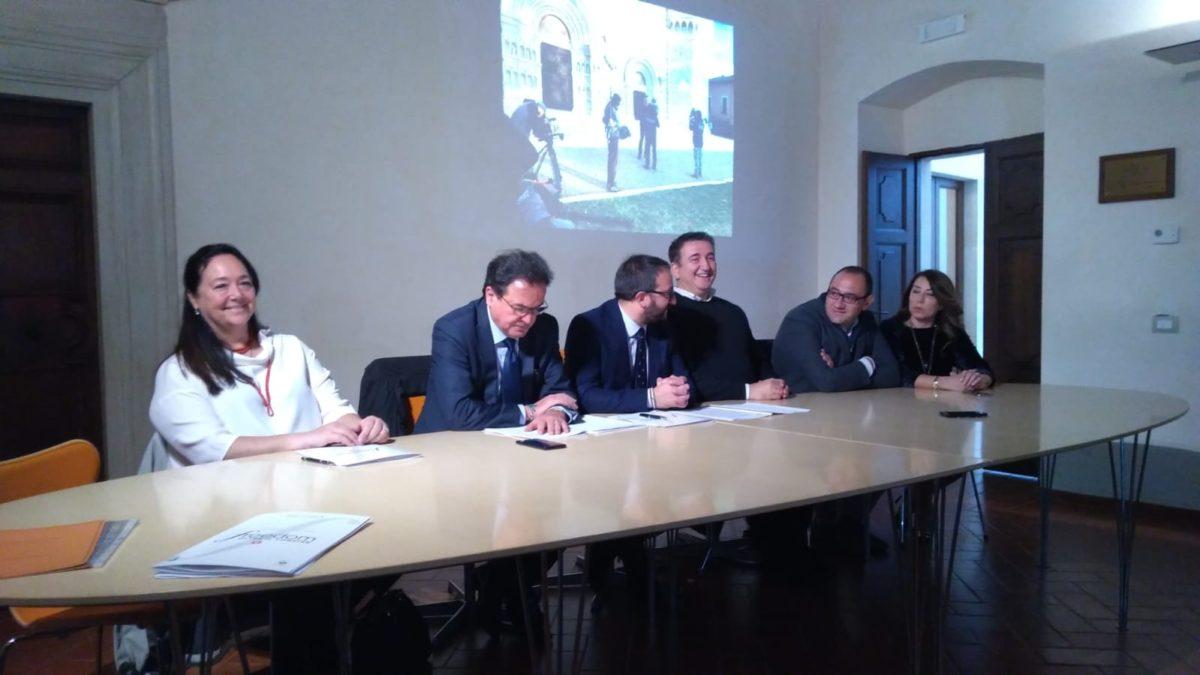 """Abruzzo protagonista di """"Freedom - Oltre il confine"""" su Rete4"""