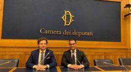 16 milioni a fondo perduto per i giovani: incontro a Basciano