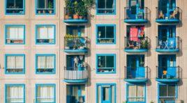 Sisma, Regione acquista 326 appartamenti per gli sfollati