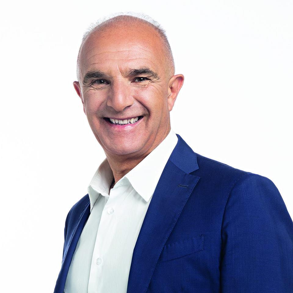 Elezioni comunali Pescara, Carlo Masci è il nuovo sindaco