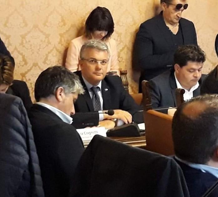 """Impianti Prati di Tivo, Pepe e Mariani """"serve piano di rilancio"""""""