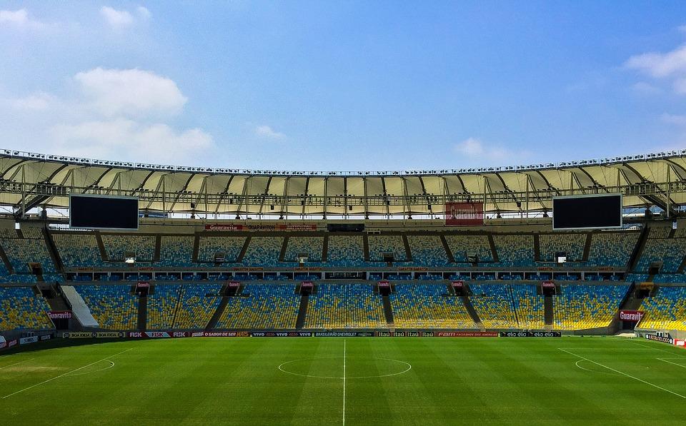 Stadio Angelini, avviata la procedura per il finanziamento e messa in sicurezza