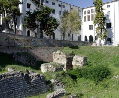 Palazzo Cicada