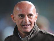 Arrigo Sacchi