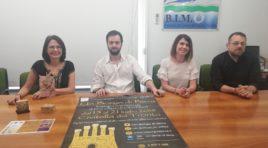 Civitella, al via Un Borgo di Birra: la rassegna internazionale